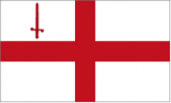 City Of London Flags